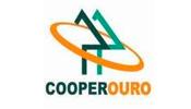 Cooperouro